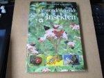 Donk en Teo van Gerwen. Martin van der - De wondere wereld van de Insekten / 1e oplage was Boek van de Maand juni 1981
