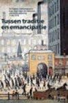 Hoefnagel, T. - Tussen traditie en emanicipatie / druk 1
