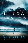 Linda Davies - ARk storm