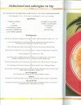 Duel Eveline  Redactie .. Vertaling Lia Pot   .. Omslagontwerp  Minkowsky  buro voor grafische vormgeving Enkhuizen - Wok  .. Kleurrijke , Pittige en snelle roerbak , frituuren smoorgerechten