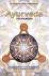 Lad, Vasant, Frawley, D. - Ayurveda en kruiden / uitleg en gebruik van ruim 250 kruiden voor Ayurvedisch genezen