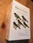 Hilty, Steven L & William L Brown, Guy Tudor - A Guide to the Birds of Colombia