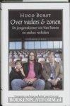 - Over vaders & zonen / de jongenskamer van Van Basten en andere verhalen