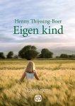 Henny Thijssing-Boer, José Vriens - 9789036435093