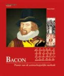 P. Rossi ; Paolo Rossi - Bacon