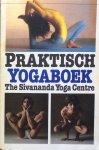 The Sivananda Yoga Centre / Lidell, Lucy (tekst), i.s.m. Swami Vishnu Devananda - Praktisch yogaboek
