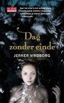Jerker Virdborg - Dag zonder einde