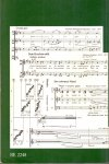 Frey, Max e.a (herausgegeben von) (ds1370) - Chor aktuell. Ein Chorbuch für den Musikunterricht an Gymnasien