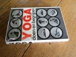 Lysebeth, André van - Yoga doen en begrijpen