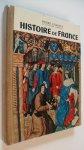 Gaxotte Pierre - Histoire de France