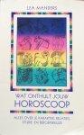 Manders, Lea - Wat onthult jouw horoscoop? Alles over je karakter, relaties, studie- en beroepskeuze