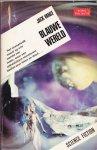 Vance, Jack - Blauwe wereld