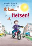 Annemiek Neefjes - Ik kan fietsen