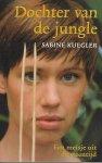 Sabine Kuegler - Dochter van de jungle