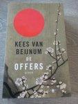 Beijnum, Kees van - De offers / roman