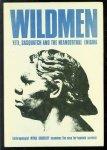 Myra L Shackley - Wildmen : Yeti, Sasquatch, and the Neanderthal enigma