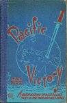 Buggy, Hugh - Pacific Victory A short history of Australia's part in the war against Japan