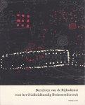 - Berichten van de Rijksdienst voor het Oudheidkundig Bodemonderzoek / Proceedings of the State Service for Archaeological Investigations in the Netherlands jaargang 35, 1985