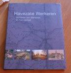 Clevis, Hemmy & Michael Klomp(red) - De Heren van Werkeren en hun kasteel - Havezate Werkeren