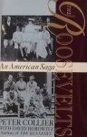 Collier, Peter. / Horowitz, David. - The Roosevelts. An American Saga.