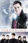 Baxendale, Trevor - Torchwood: Something in the Water