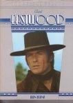 Alan Frank - Clint Eastwood