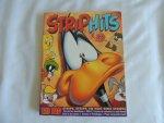 piet zeeman vertaling - strip hits looney tunes striphits
