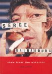 Clayson, Alan - View From The Exterior. Serge Gainsbourg