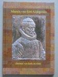 Div. auteurs, - Marnix van Sint Aldegonde --- Dienaar van kerk en staat