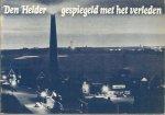 GH van Heusden - Den Helder - Gespiegeld met het verleden