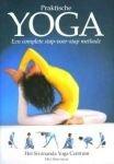 Lidell - Praktische yoga / druk 1
