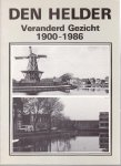 - Den Helder - Veranderd Gezicht 1900 - 1986