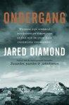 Diamond, J. - Ondergang / waarom zijn sommige beschavingen verdwenen en hoe kan de onze haar ondergang voorkomen ?