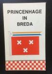 redactie - Princenhage in Breda