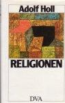 Holl, Adolf - Religionen