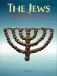 Sharon R. Keller, editor - The Jews in Literature and Art
