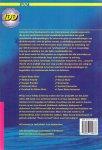 N/N (ds1378) - Divemaster. Instructieboek voor de professionele sportduiker