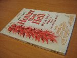 Butel's Jane - Hotter than Hell - Hot & Spicy Dishes from Around the World