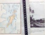 Hasselt, F.J.F. - In het land van de Papoea's