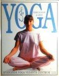 Sivananda yoga vedanta centrum - Yoga voor Lichaam en Geest .