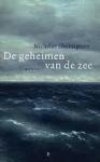Shakespeare, Nicholas - De geheimen van de zee