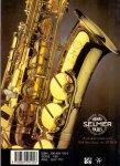 collectif (ds 1306) - Annuaire du Jazz 89