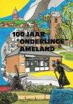 "Bakker, Hans - 100 jaar ""Onderlinge Ameland"""