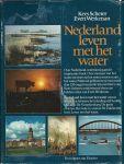 Scherer, Kees & Evert Werkman - NEDERLAND LEVEN MET HET WATER