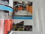 Lonely Planet. Rowthorn Chris - Lonely Planet - Kyoto (Travel Guide) with CITY MAP included