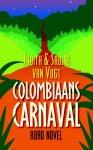 J. van Vugt & S. van Vugt - Colombiaans Carnaval