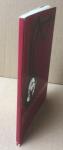 Ma Anand Sheela [ Bhagwan Shree Rajneesh / Osho ] - Rajneeshism; an introduction to Bhagwan Shree Rajneesh and his religion