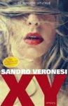 Veronesi, Sandro - XY