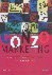 Locke, C. - Gonzo Marketing. Winnen met de slechtste methoden