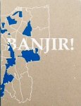Boll, Cynthia (foto's) en Schrijf-Schrijf (tekst) - Banjir ! Banjir ! Leven met water in Jakarta.